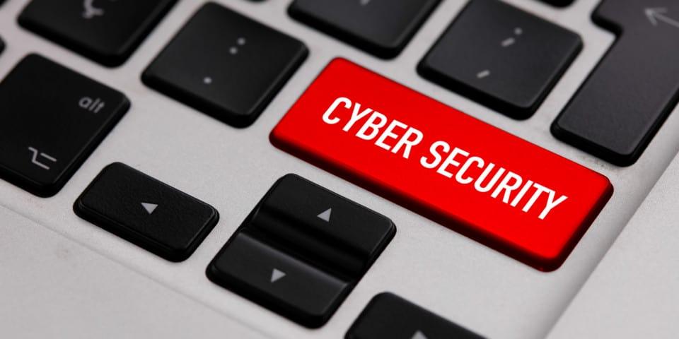 Core Goals Of IT Security