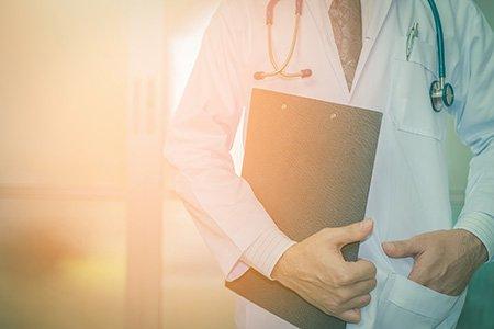 healthcare Industry/Market
