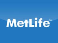 metlife400x300