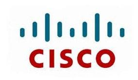 CISCO Security Partner Logo