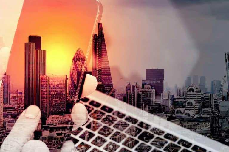 improve cyber security for smbs
