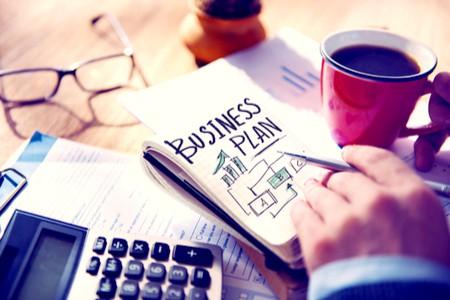 Insurance Industry/Market