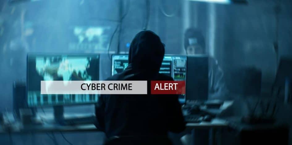 Healthcare cyber health