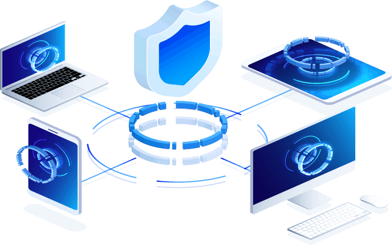 Appliaction Security Testing